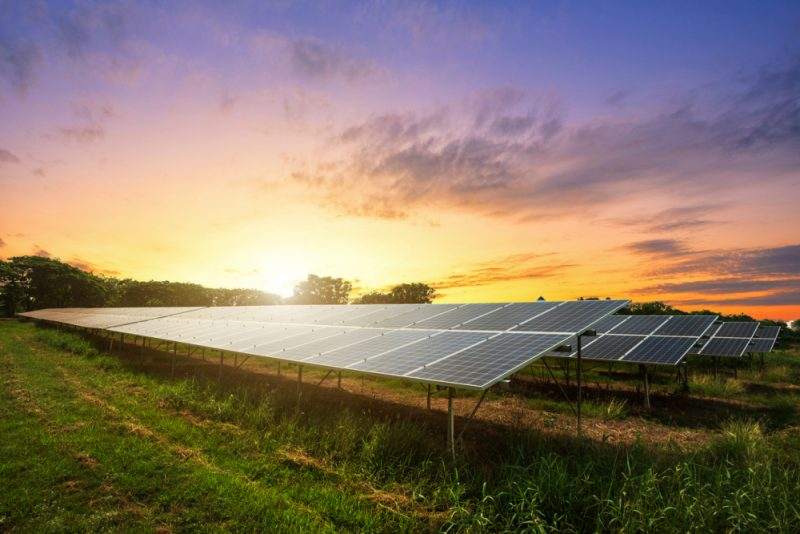 Everything That You Need to Know About Alternative Energy Sources