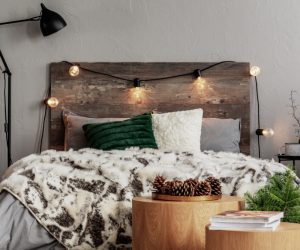 Can You Have a Headboard with an Adjustable Bed?