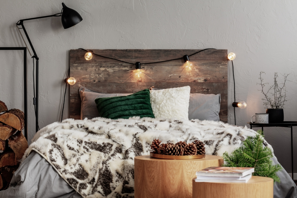 can i use a headboard with an adjustable bed