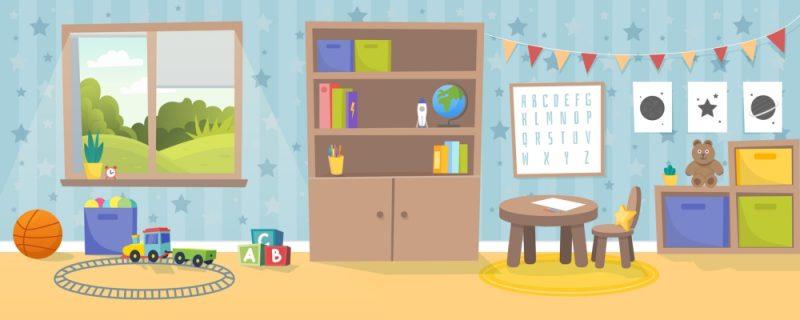 10 Wayfair Bookshelf Ideas to Organize Your Dream Home Library