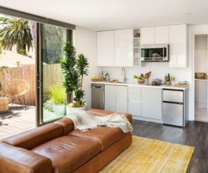 What Is An ADU? An Accessory Dwelling Unit