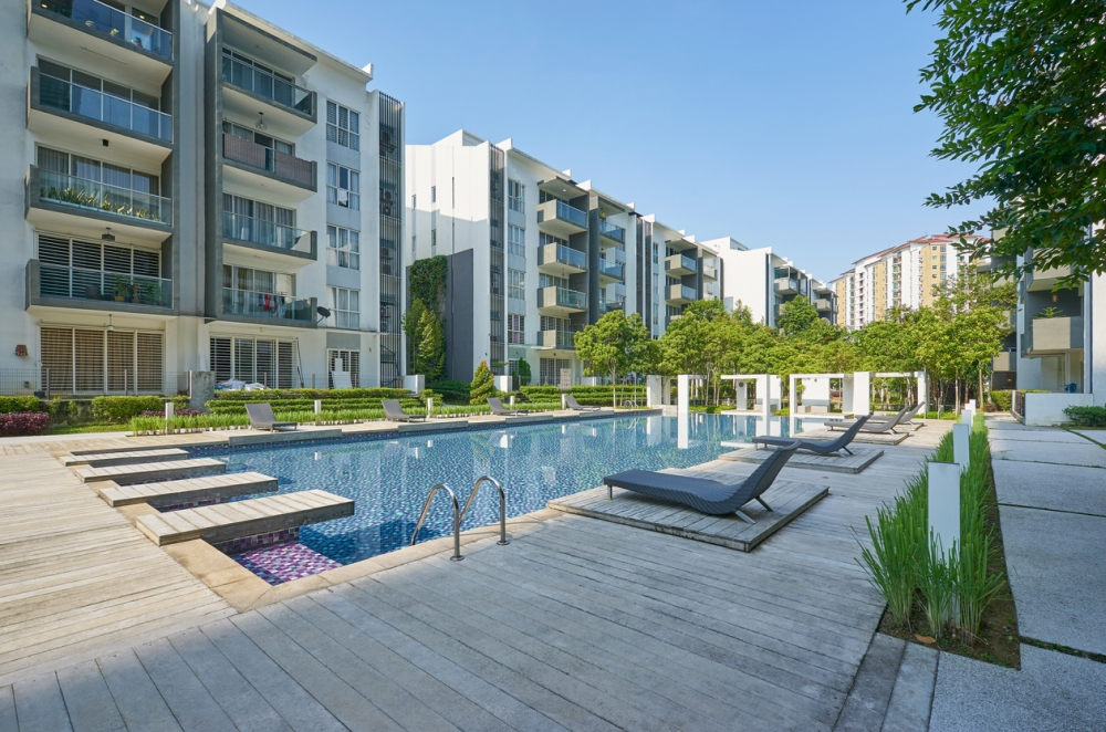 Amenities Examples And Their Benefits