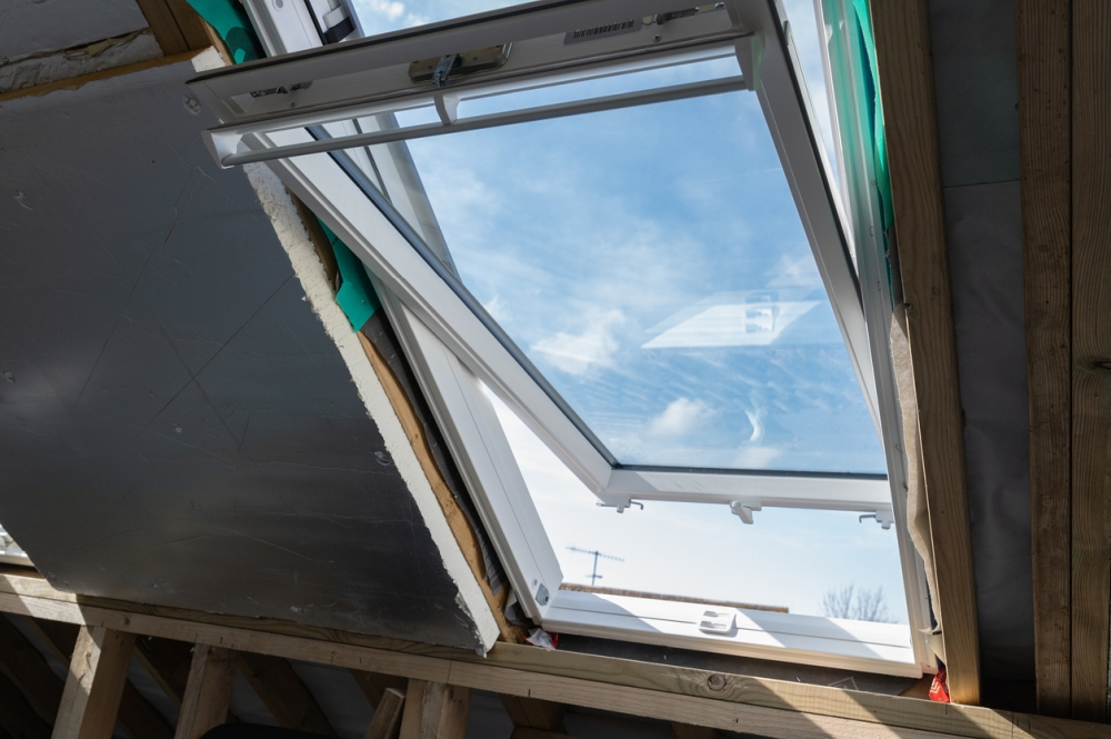 Other Ways To Soundproof Windows