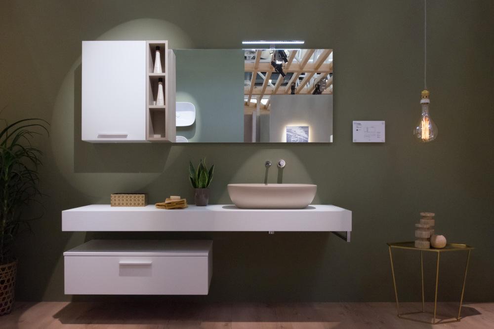 bathroom vanity sizes