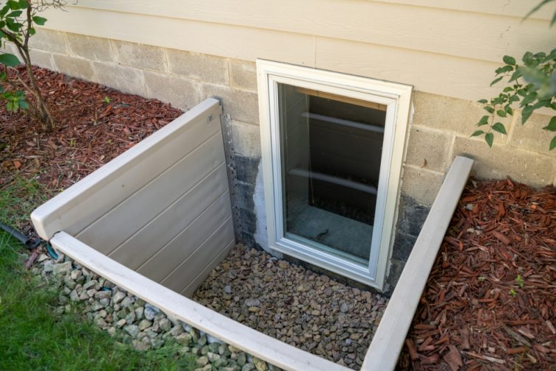 What You Need To Know About The Egress Window