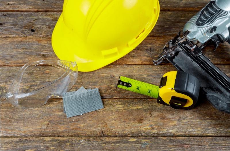 herramientas de esgrima