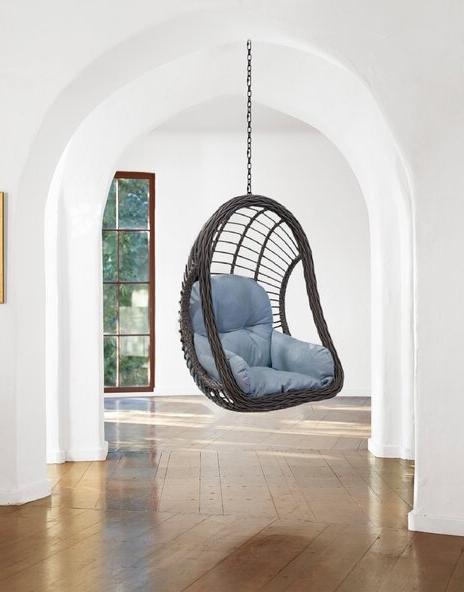 Bloomsbury Granier Hanging Chair