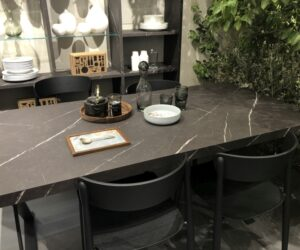 Everything You Should Know About Polishing Marble