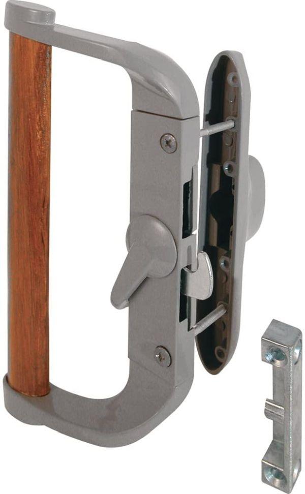 Prime-Line Products Universal Glass Door Handle
