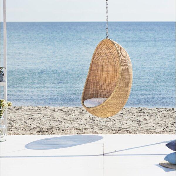 Sika Design Nanna Swing
