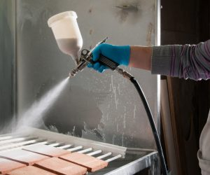 Graco X5 VS Graco X7 Paint Sprayers: Which is Best?