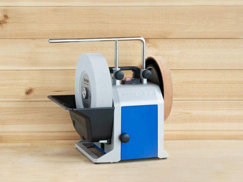 Tormek Original Water Cooled Sharpening System for Edge Tools