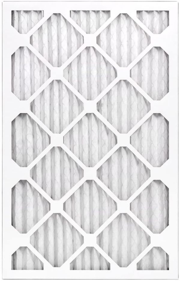AIRx Filters Allergy