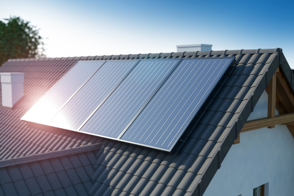What Are The Best Solar Companies