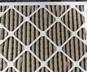 Maintain a Healthy and Clean Air in Your Home with the Best Furnace Filter