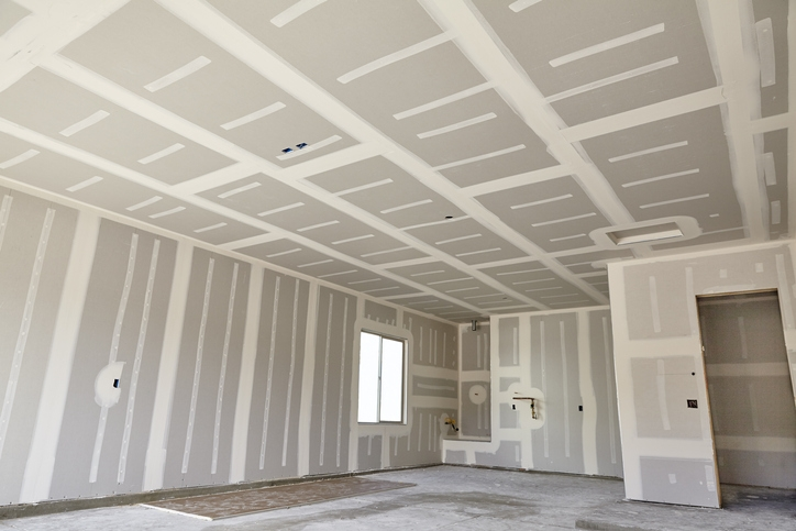 How To Use Drywall Mud And Which Kind You Should Buy