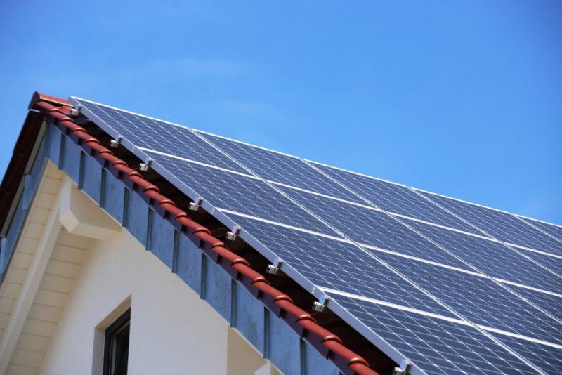 Best Solar Companies To Install Solar Panels