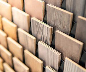Should You Install Vinyl Floor Over Tile?