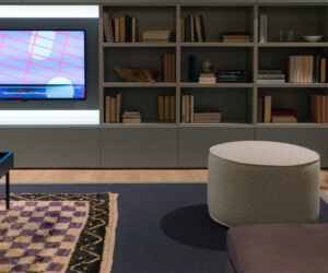 How To Hide TV Wires and Improve the Look of Your Living Room