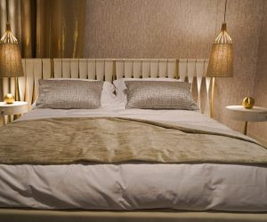 Cal King Vs. King Sized Mattress – What's the Difference?