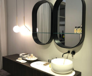 Beautiful Black Bathroom Faucet Ideas for All Of Your Needs
