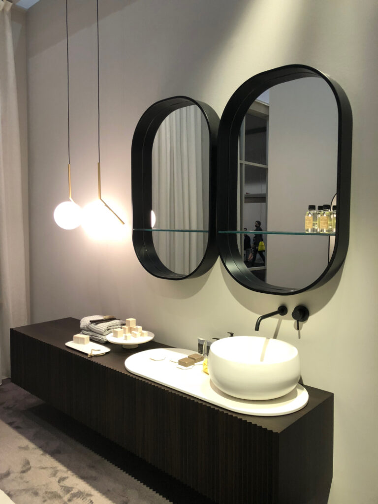 Pros and Cons of Black Bathroom Faucets