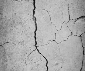 Types Of Foundation Cracks And Why They Matter