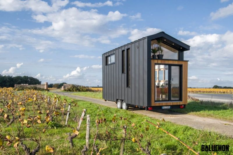 Tiny House Insurance Companies That Are Easy To Work With