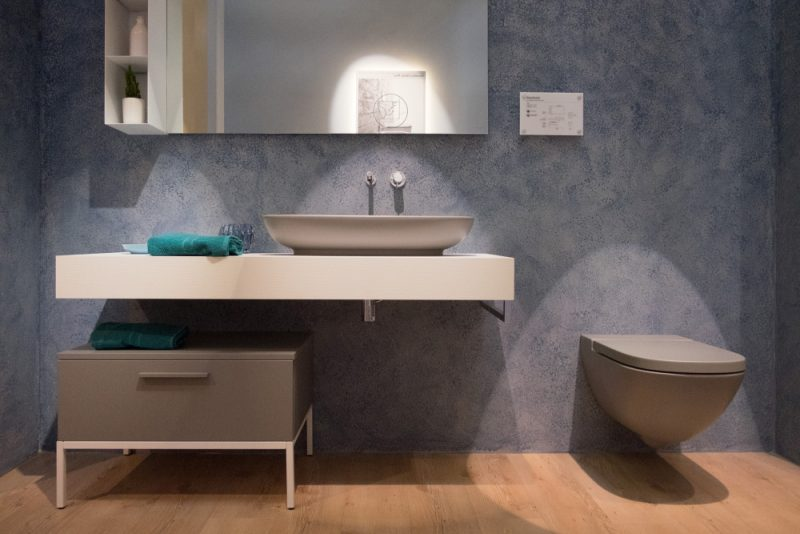 What is the Best Dual Flush Toilet?