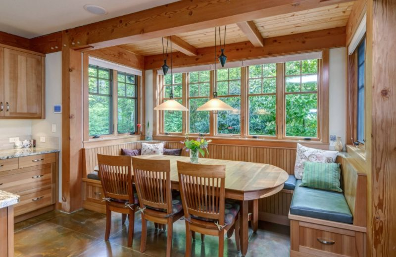 What Is A Window Sash And Are They Still Used?