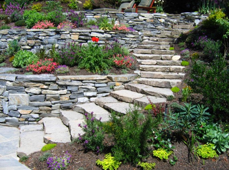 What Is Hardscape Landscaping?