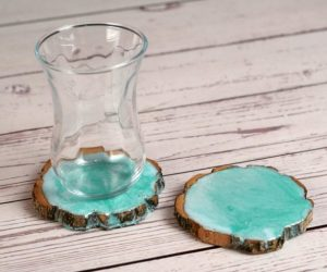 The Best Drink Coasters to Protect Your Furniture