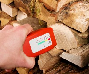 Wood Moisture Meter – One Of The Essential Tool For Woodworking