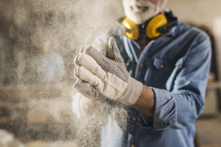 Keep Your Hands Protected With The Best Work Gloves For DIY At-Home Repairs