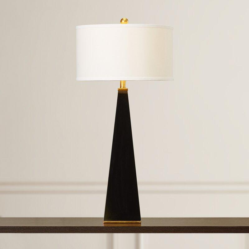 Bette Glossy Lamp