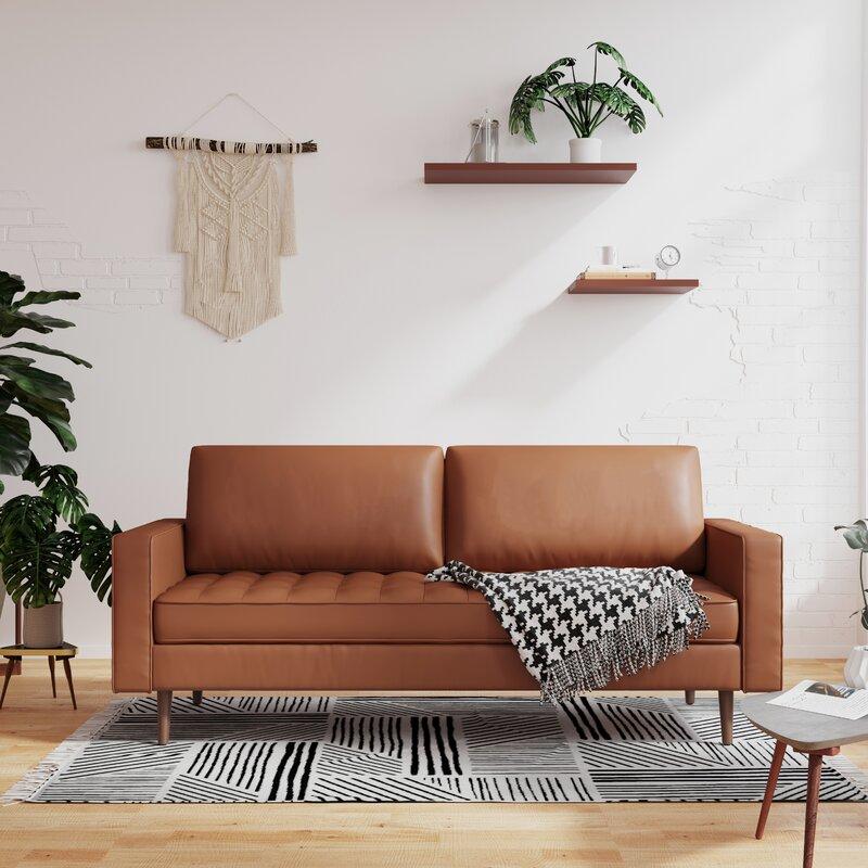 Bridgeview Couch