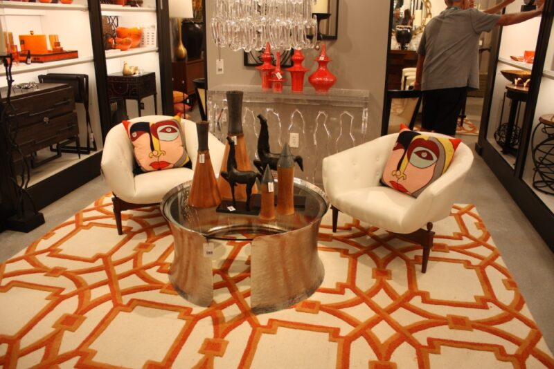The Top 10 Decorating Trends for Fall Will Make Your Home Cozier