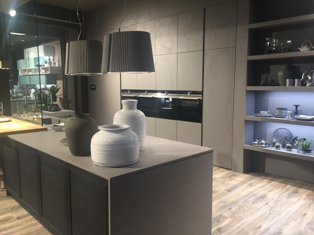 Plan Layered Kitchen Lighting