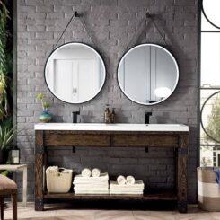 Double Sink or Single Sink
