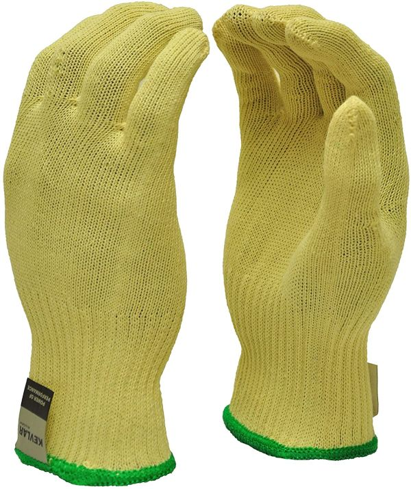 G & F Products Store Kevlar Gloves