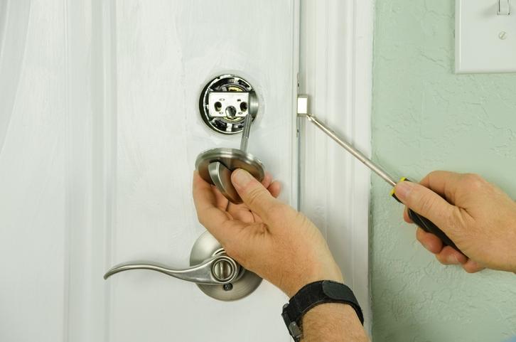 How To Rekey Deadbolt Locks