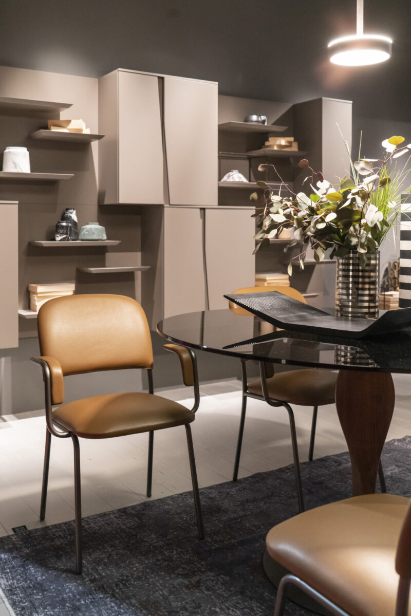 Make Your Home Look Higher-End Without Overspending On Furniture