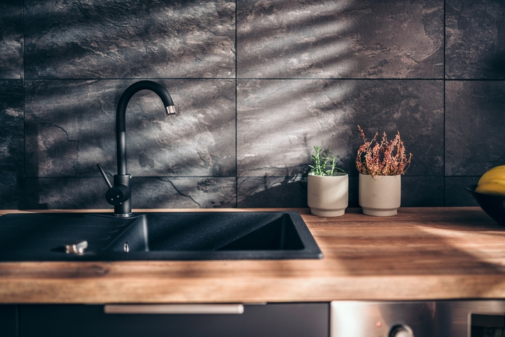 The Value Of The Granite Composite Sink