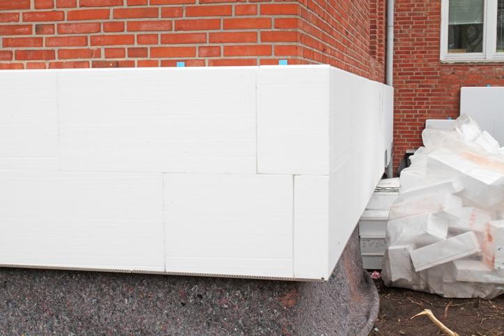 Is Styrofoam Recyclable