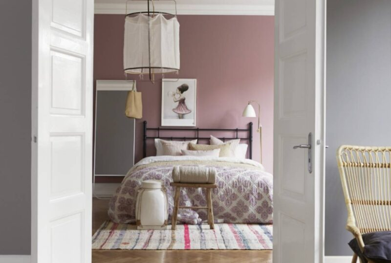 Sherwin Williams 2022 Color Predictions Are The Fresh Look You Need