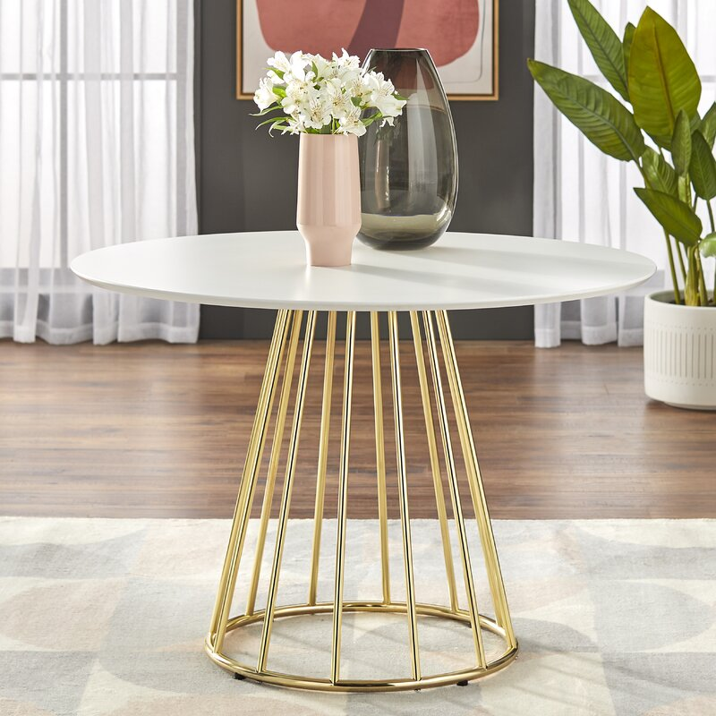 Strathmore Dining Table