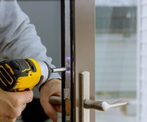 How To Rekey Locks And When You Should