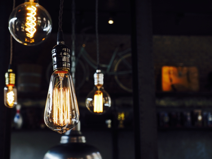 What Is An E12 Light Bulb? It's Simpler Than You Think