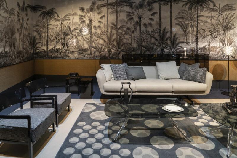 25 Cozy Living Room Ideas To Inspire You This Season