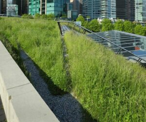 Green Slope Roofs – What They Are And Why They're Great